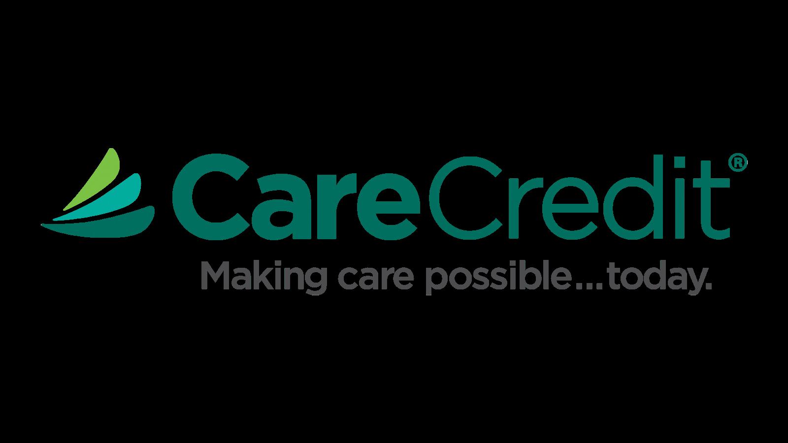 CareCredit® logo